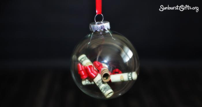christmas-cash-ornament-money-gift.jpg