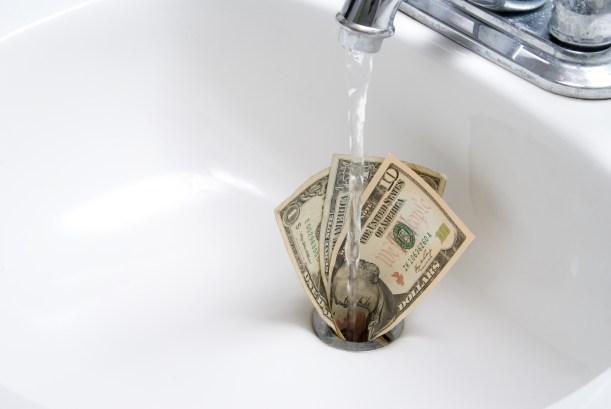 money drain.jpg