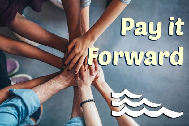 payitforward1.jpg