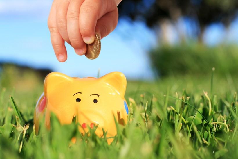 piggy bank yellow.jpg