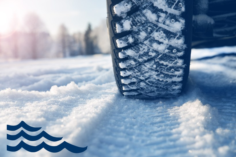 winter car care.jpg