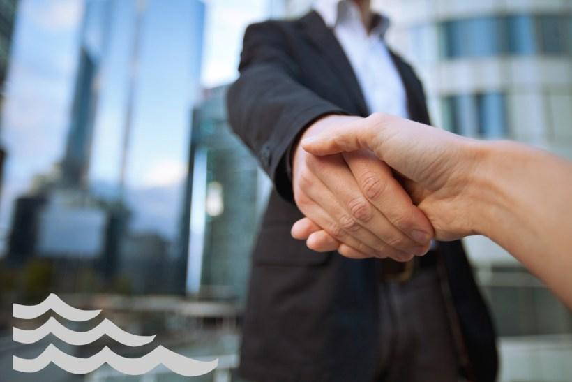 shake hands.jpg