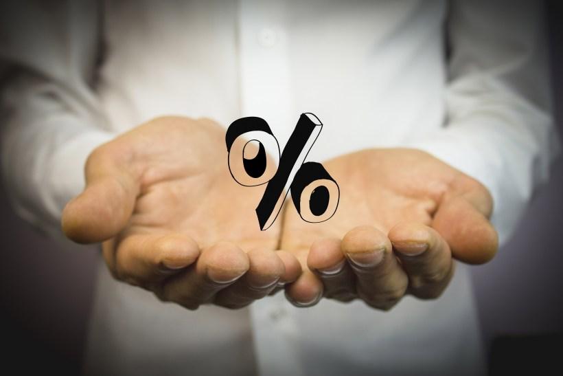 interest rate.jpg
