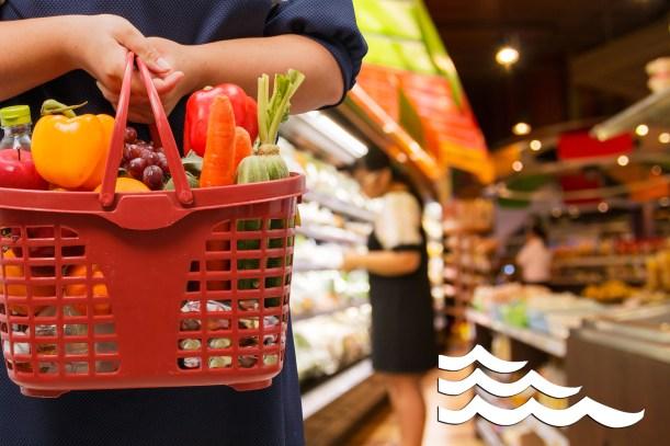grocery shopping.jpg