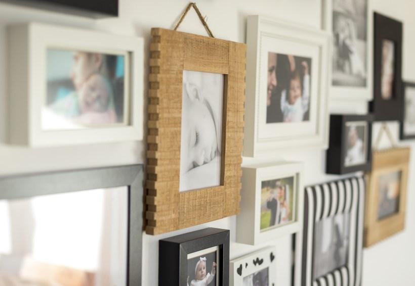 framed photos.jpg