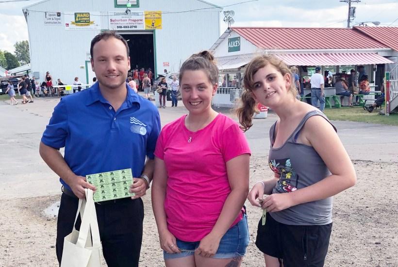 Franklin County Fair.jpg