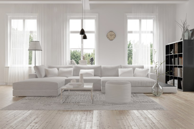 clean home.jpg