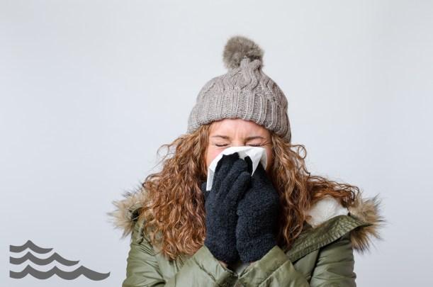 flu season 2.jpg