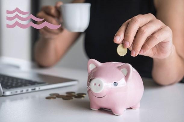 rebuild savings
