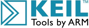 Keil Tools by ARM