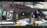 SEA Rotorcraft Pro Video