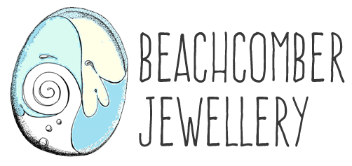 Beachcomber Jewellery logo