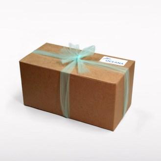 oceana gift box