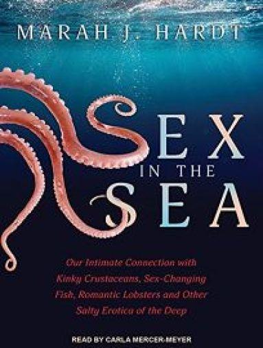 Read Sex in the Sea