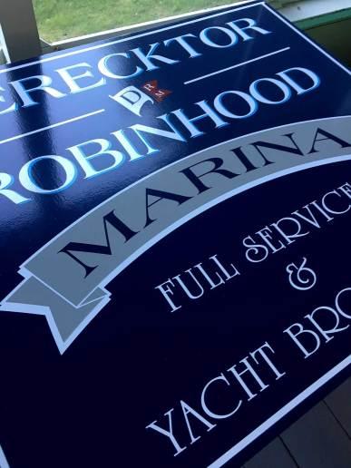 sign-robinhood-marina