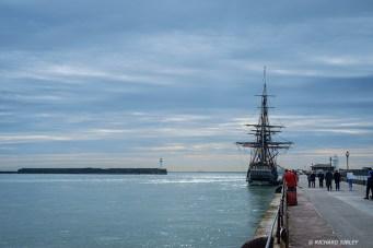 East indiaman,Gotheborg,The Swedish Ship Gotheborg,East India Company,SOIC