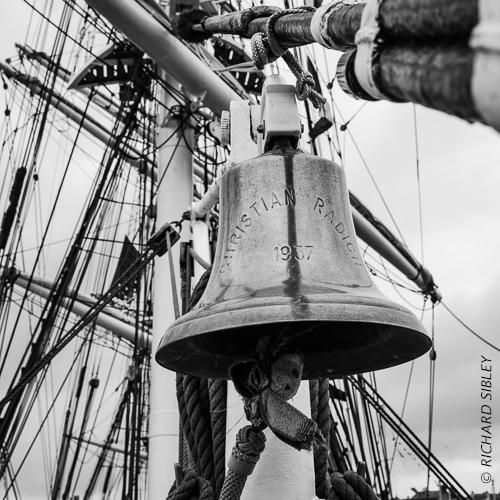 lerwick, tall ships race