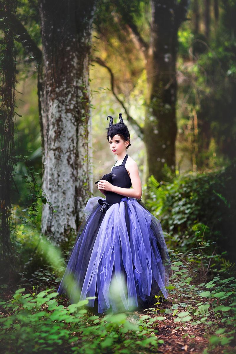 Jupiter Florida Fantasy Photography Little Miss Princess