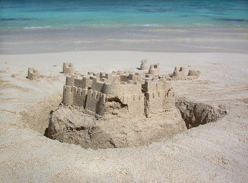 Sandbox: A Way to Get Creative with your WordPress Website