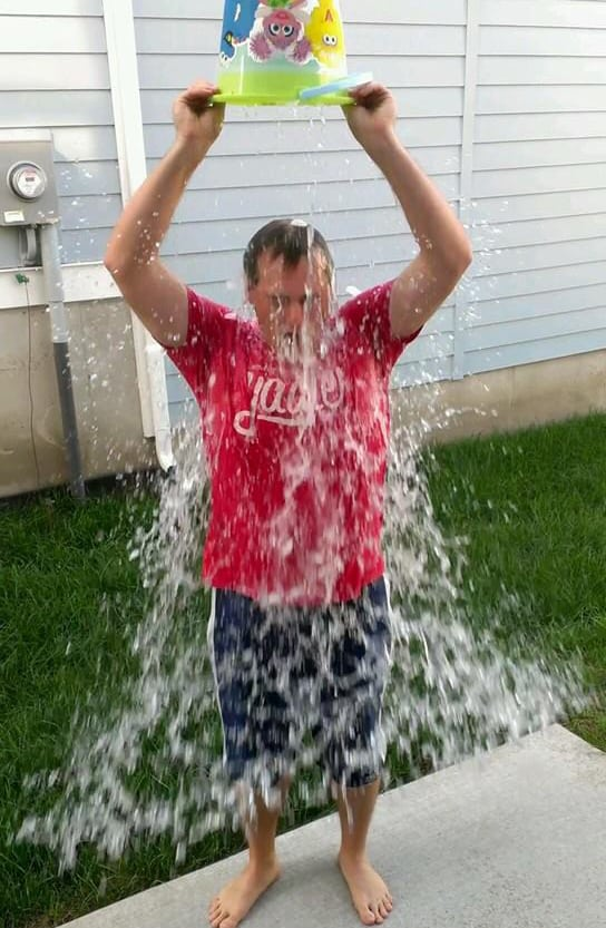 5 Marketing Lessons we Learned from the Ice Bucket Challenge