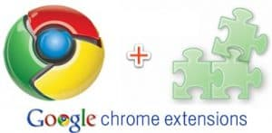 Google-chrome-extensions1