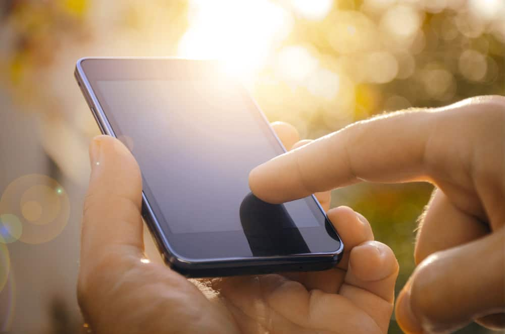 How to Make Your SEO Count in a Mobile World
