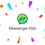 Facebook launches Messenger Kids App for Kids Under 13