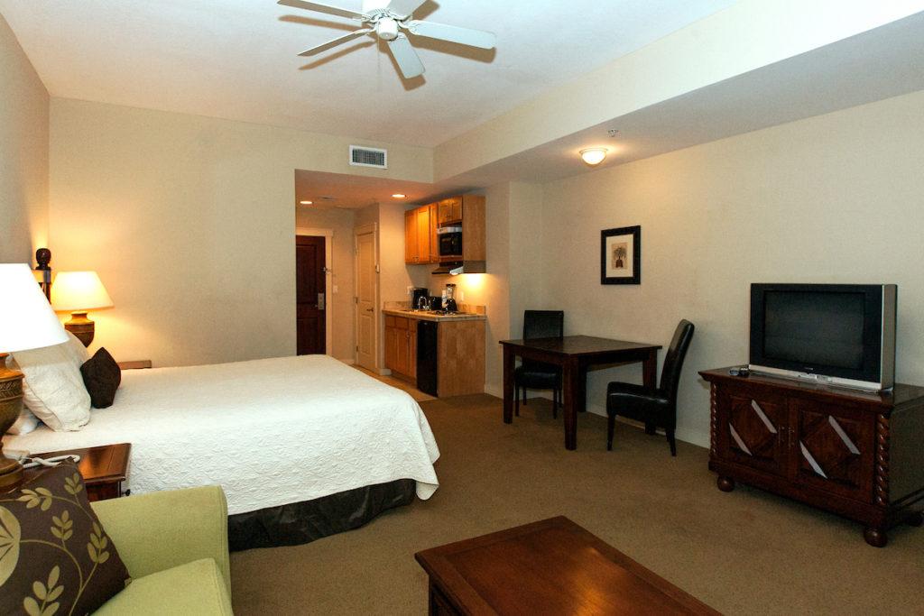 Panama City Beach Condos The Origin 2 3 4 Bed Condo