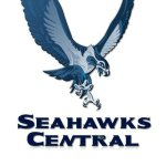 Seahawks_Central_1280_400x400_twitter