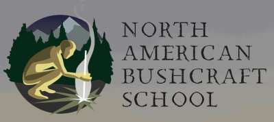 North American Bushcraft