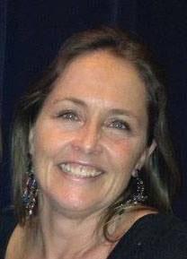 Blair Lee MS