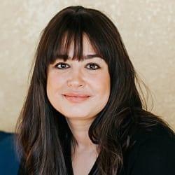Jade Rivera