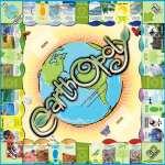 Earthopoly - Environmentally Friendly Games