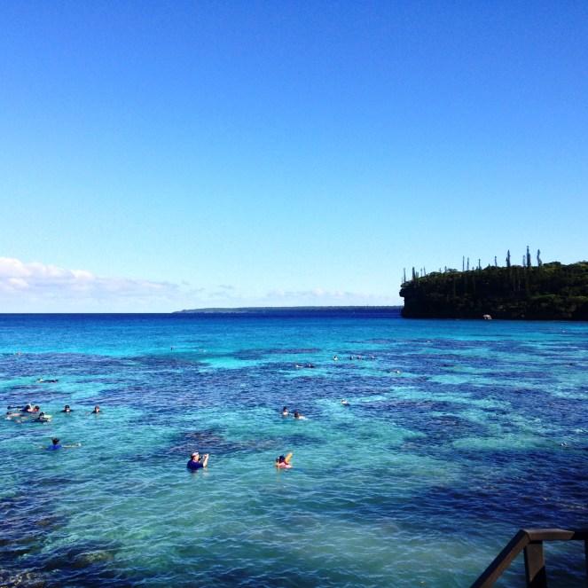 CruiseSouthPacific2015 150