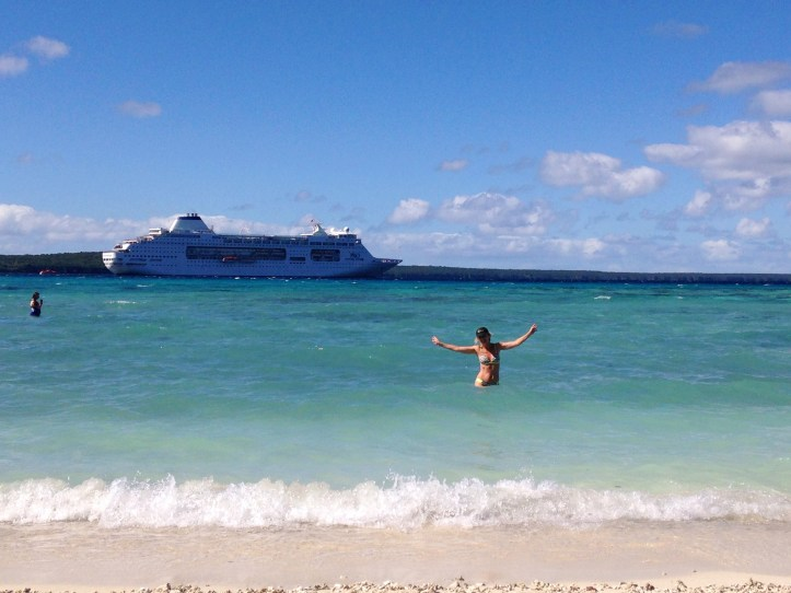 CruiseSouthPacific2015 157