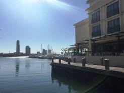 Gold Coast15 149