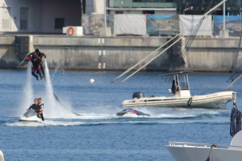 Jetlev_water_powered_jet_pack