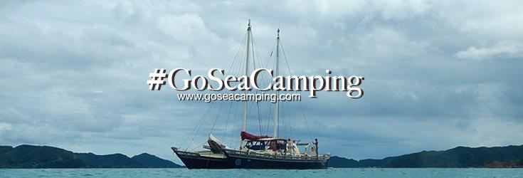 Tiare - GoSeaCamping