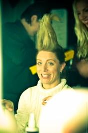 Jodeyne-Wild-HairChild