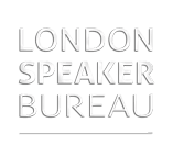 London-Speaker-Bureau-Logo