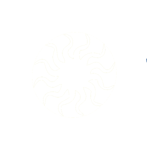 Sea Kayak Carolina Logo