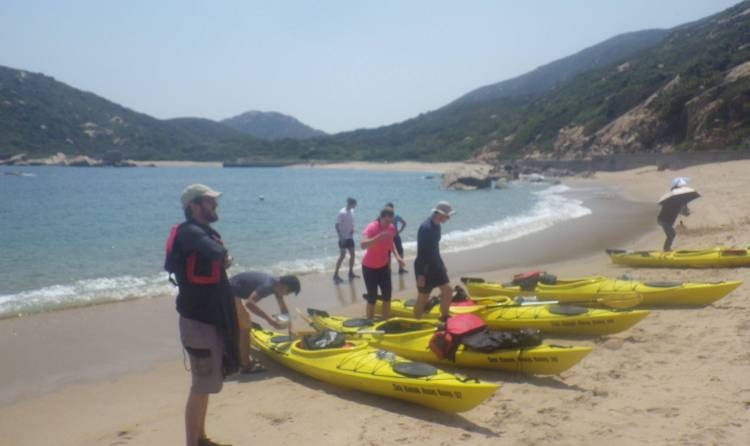 sea kayak hong kong19
