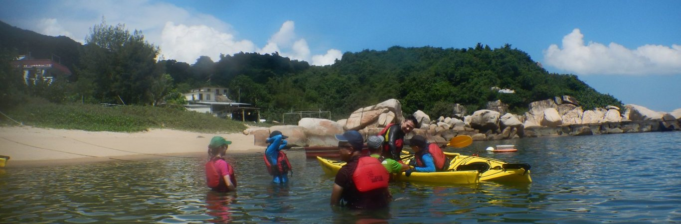 sea-kayak-hong-kong-training-course_23