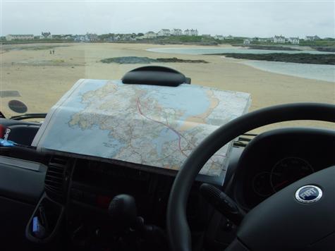 van-map.jpg