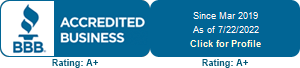 Dry All, LLC, Water Damage Restoration, Douglasville, GA