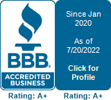 Accountable Value Financial Services Inc. BBB Business Review