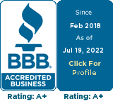 Atlas Manufacturing, Inc., Greenhouse Builder, Alapaha, GA