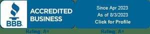 Modular Building Associates, Buildings Pre Cut, Prefab & Modular Dealers, Coppell, TX