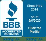 Rental Bleachers, Inc., Bleachers Grandstands Companies, Zephyrhills, FL