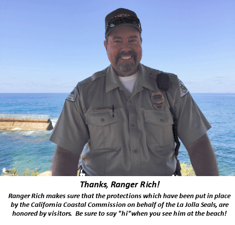 Ranger_Rich_small